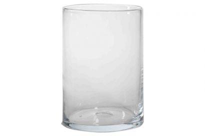 Marys Vase