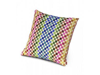 Masenko Cushion 40x40