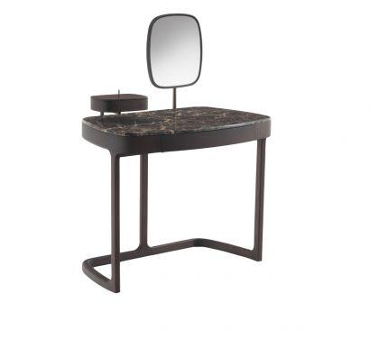 Maskara Dressing Table