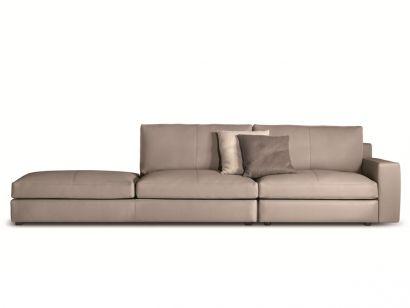 Massimosistema Sofa