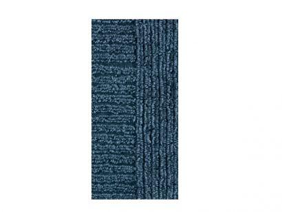 Match Towel 50x70