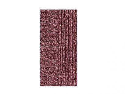 Match Towel 50x100