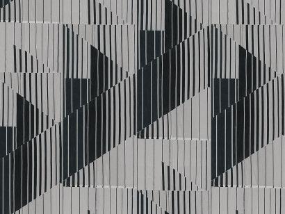 TSMX007 Matrix Elements by Wall&Decò