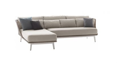Mbarq Sofa Collection