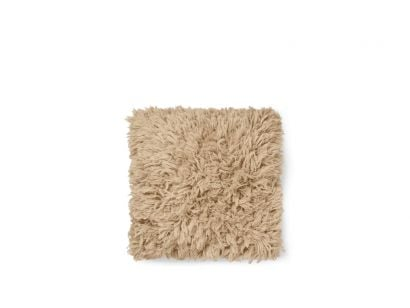 Meadow Coussin Poil Long