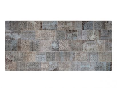 MeatPacking Patchwork by G.T. Design.