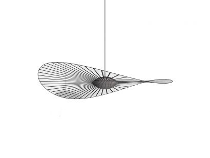 Vertigo Nova Suspension Lamp Medium