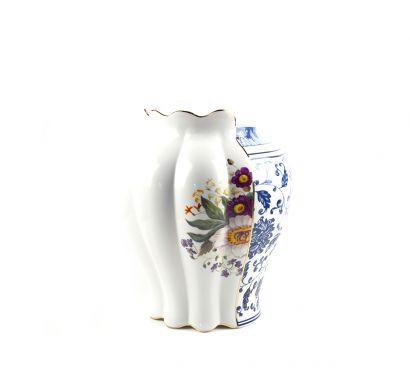 Hybrid Melania Vase