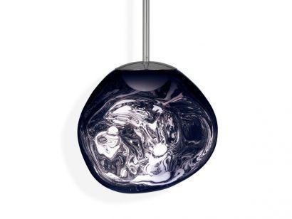 Melt Mini LED Lampada a Sospensione