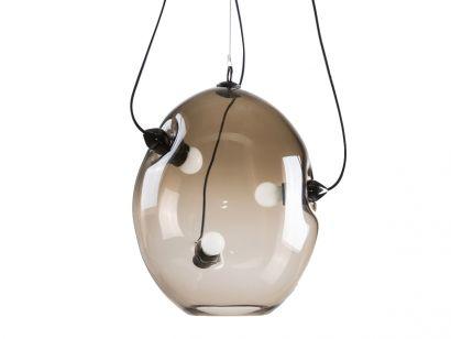 Membrane Lampada a sospensione