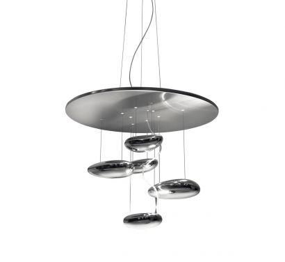 Mercury Mini Lampe à suspension