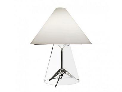 Metafora LED Table Lamp
