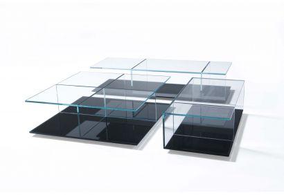 Mex 269 Table 108,5x36,5