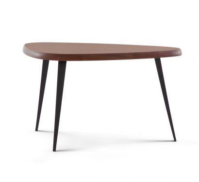 Cassina - 527 Mexique Table