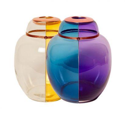 Mi&You Vase