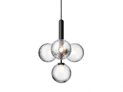 Miira 4 Suspension Lamp