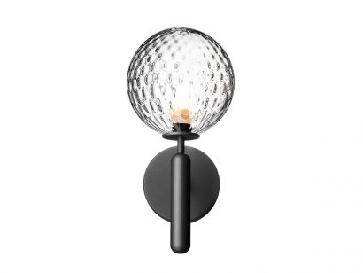 Miira Wall Lamp