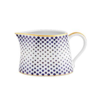 Constellation D'or pot à lait