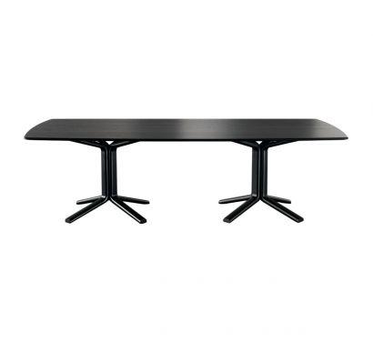 Miller Table