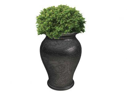 qeeboo planter