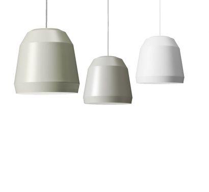 Mingus - Pendant Lamp