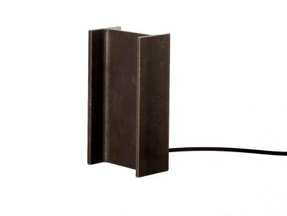 Mini Mais Plus Que Cela Je Ne Peux Pas Table Lamp