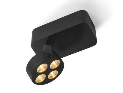 Mini - PI 1 UP Wall/Ceiling Lamp Trizo21