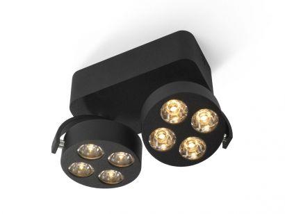 Mini - PI 2 UP Wall/Ceiling Lamp Trizo21