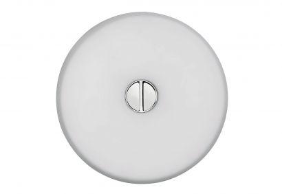 Button Mini Wall Lamp