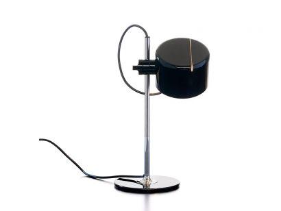 Mini Coupé 2201 Lampada da Tavolo