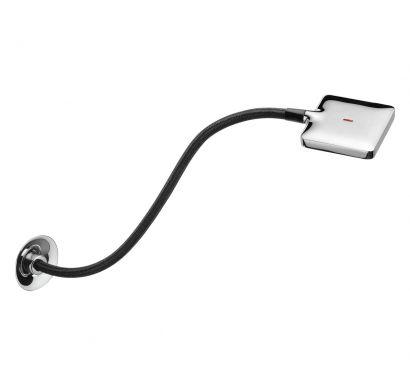 Minikelvin Wall System - Wall Lamp