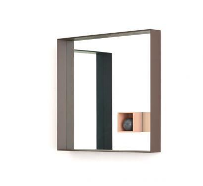 Mir Mirror