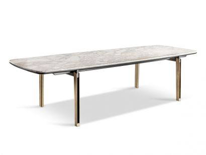 Mirage Table