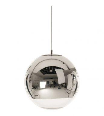Mirror Ball Pendant  50