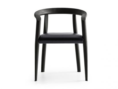 MHC.3 Miss Chair Molteni&C by Tobia Scarpa