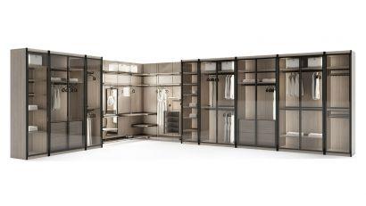 Miyabi Modular Cabinet