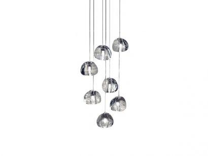 Mizu 7S Lampe de Suspension