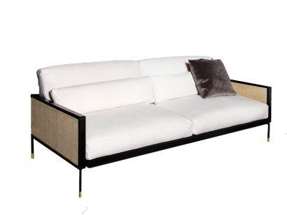 115 Modern_Epoque Sofa