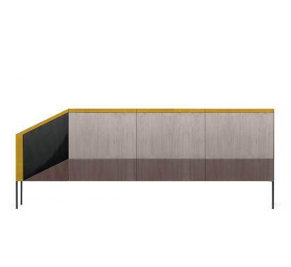 Ritratti Cabinet