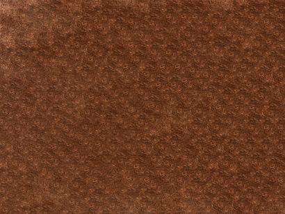 Molteni & C - Palette