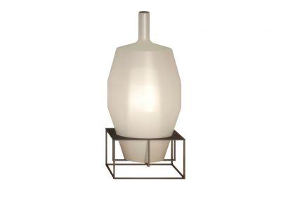 MoM Family Tall Table Lamp