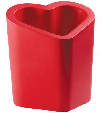 Mon Amour Vase