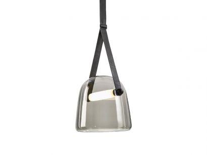 Mona XL Suspension Lamp