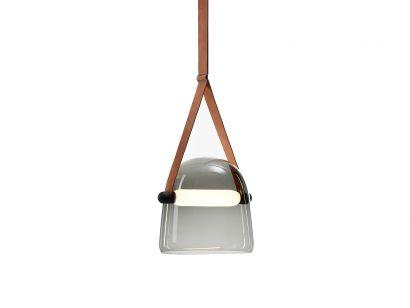 Mona Large Suspension Lamp