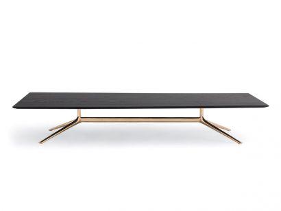 Mondrian Coffee Table - Rectangular