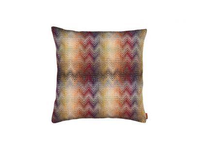 Montgomery Cushion 40x40