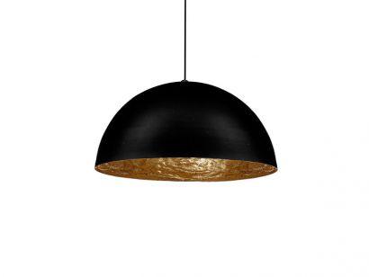 Stchu Moon Suspension Lamp