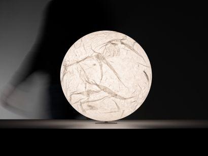 Moon T Lampada da Tavolo Davide Groppi