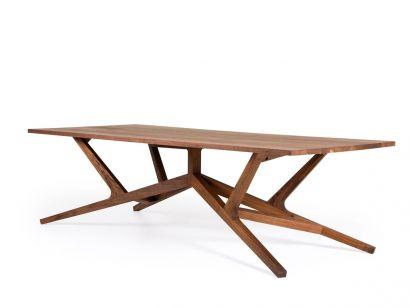 Liberty Table