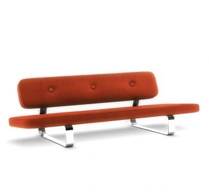 Power Nap Sofa